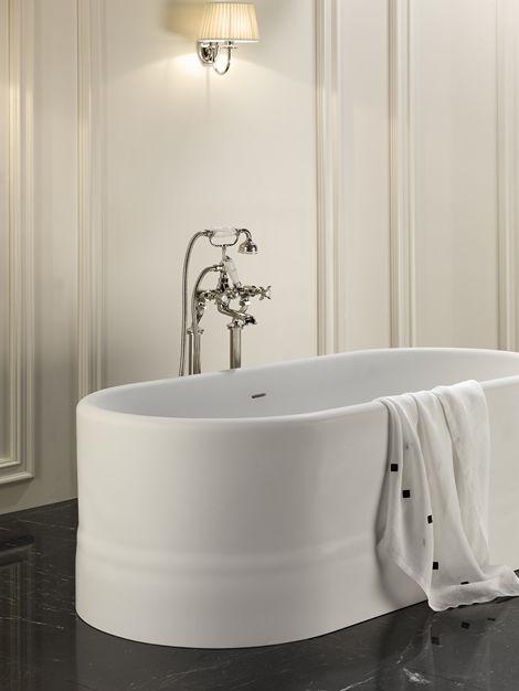 Devon devon bathroom furniture products catalogue - Bagno devon e devon ...