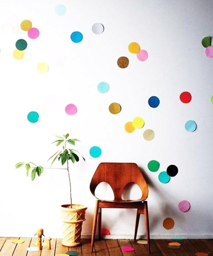 Carnaval é sinônimo de festa, alegria e muitas cores! Para fazer sua folia particular, no conforto de casa, siga nossas dicas para criar o bloco perfeito!