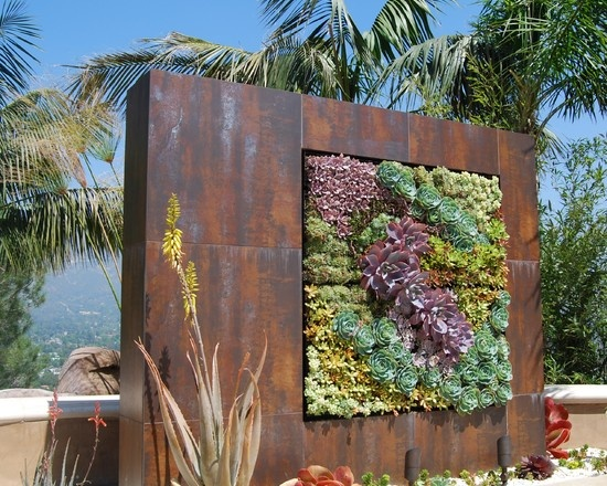 Living Walls Design, Pictures, Remodel, Decor and Ideas - page 2