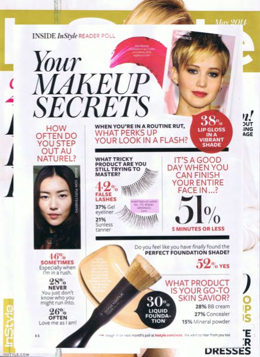 We are a comprehensive beauty tips magazine and guide for the ones who wish to have a healthy skin with no marks. With the help of different beauty tips, secrets, guides at our beauty tips magazine you can gain access to the best beauty tips and advice to keep your skin .