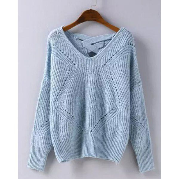 70 best So-good sweaters images on Pinterest   Cardigan sweaters ...