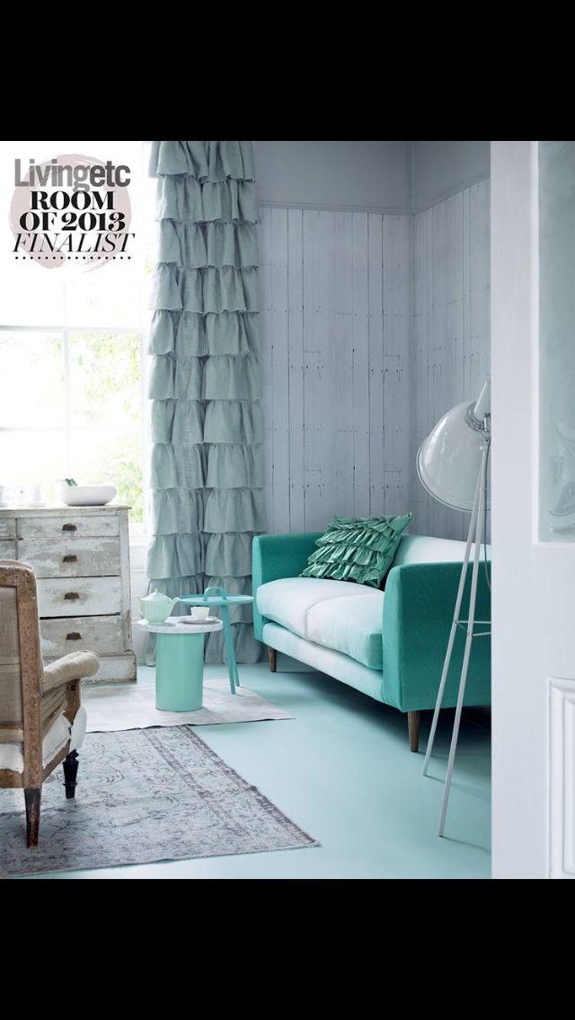 238 besten IFA Bilder auf Pinterest Haus, Esszimmer und Wohnen - welche farbe für das schlafzimmer