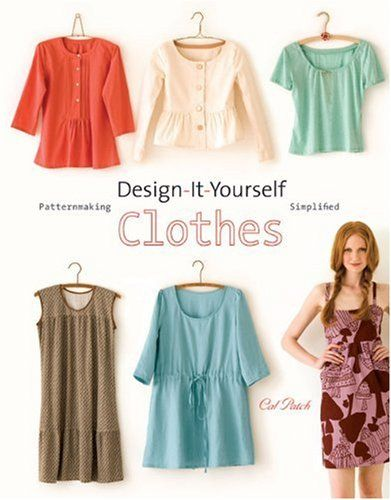 103 Best Images About Lagenlook Patterns On Pinterest