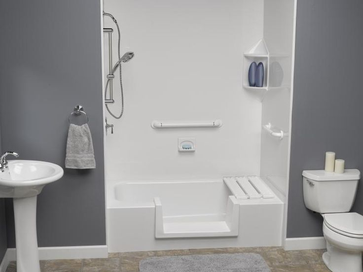 61 best Small bathroom remodeling ideas images on Pinterest