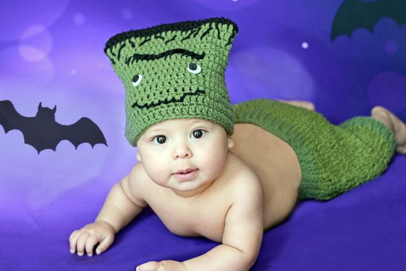 Hey, I found this really awesome Etsy listing at https://www.etsy.com/uk/listing/242544594/baby-crochet-set-baby-boy-outfit-newborn