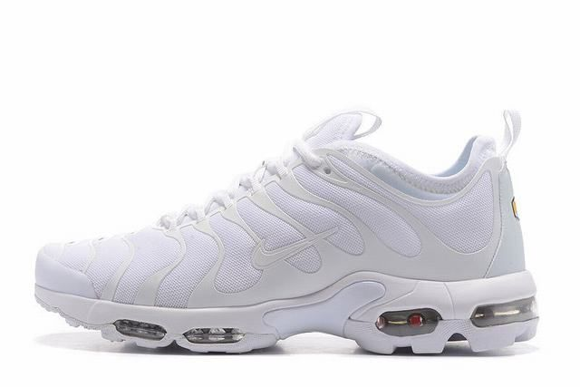 newest collection 77880 42145 tn requin femme air max plus tn blanche pour femme