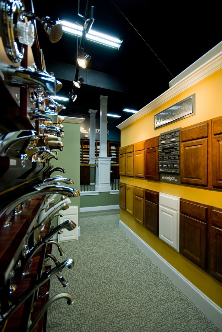 1000 Images About Design Center On Pinterest Home . Eastwood Homes ...