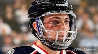 Sports and ACL Injuries: Hockey Lacerations: Life in the NHL