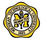 Michigan Technological University. http://www.payscale.com/research/US/School=Michigan_Technological_University/Salary