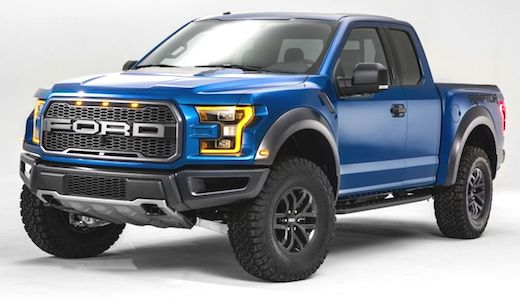 2019 Ford Raptor Redesign, 2019 ford raptor for sale, 2019 ford raptor price, 2019 ford raptor specs, 2019 ford raptor colors, 2019 ford raptor interior,