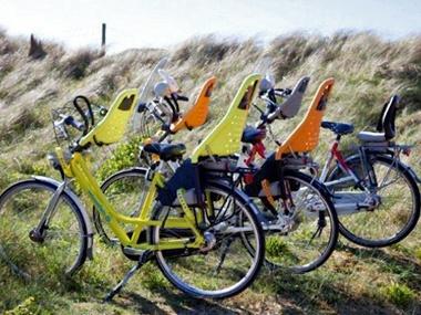 Yepp Mini Bike Seat Go Baby Go Activities For Kids Mini Bike