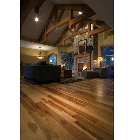 147 Best Flooring Images On Pinterest Cement Floors