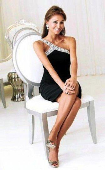 El estilo único de Isabel Preysler: fotos de los looks
