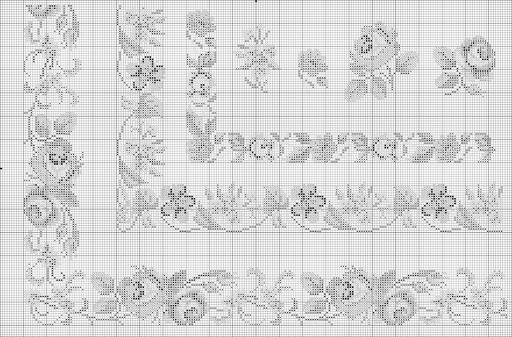 gallery.ru watch?ph=bVYD-gXQSX&subpanel=zoom&zoom=8