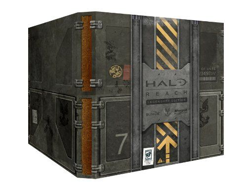 Halo Reach – Legendary Edition  http://www.cheapgamesshop.com/halo-reach-legendary-edition-2/