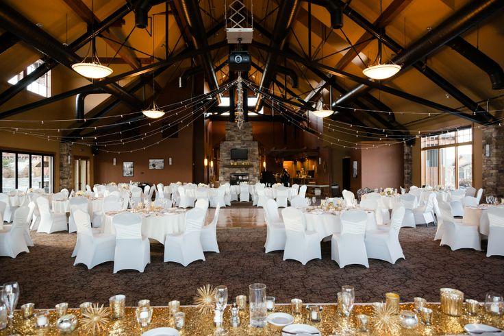 Reno Nevada Wedding Wedding Planner Lake Tahoe Wedding Organization Northern Nevada NV Set