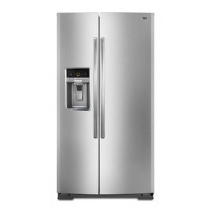 17 Best Images About Expensive Refrigerators On Pinterest