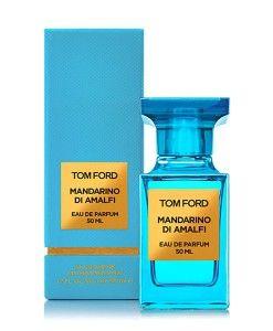 tom-ford-mandarino-amalfi-50-02