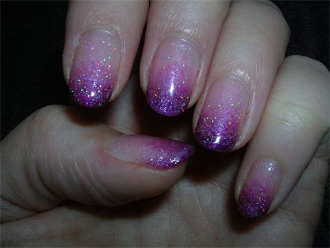 89 best Dressing Your Truth Type 2 - subtle nail polish designs ...