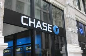 Image result for chase bank