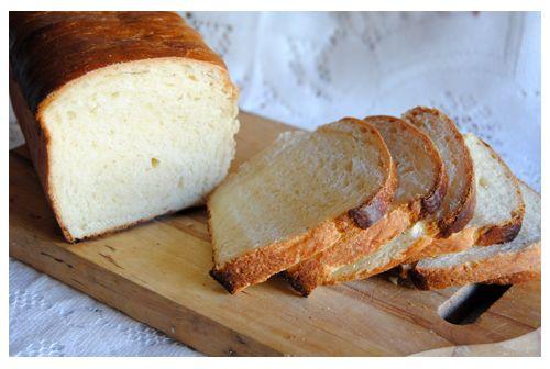 tuteloguisas.com - Pan de molde de Iban Yarza