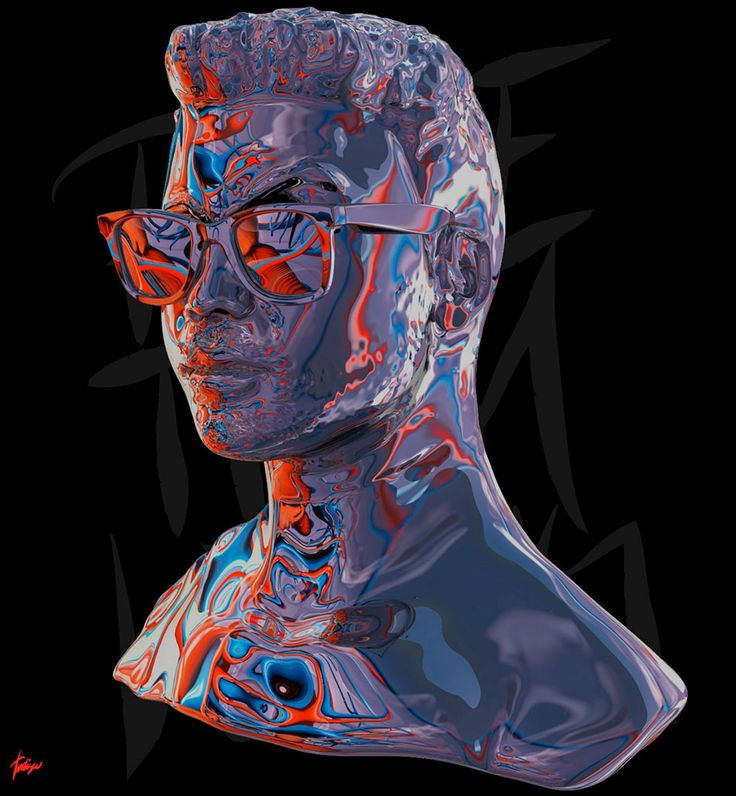 Antoni Tudisco el diseñador de realidades surrealistas