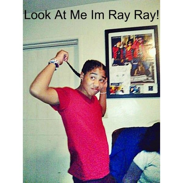 Roc Royal ❤ liked on Polyvore featuring mindless behavior, roc, roc royal, pictures and people
