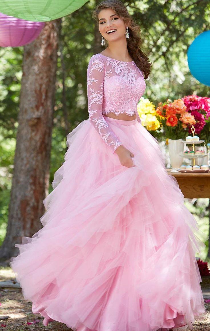 Best 25+ Princess prom dresses ideas on Pinterest ...