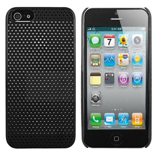 MORE http://grizzlygadgets.com/i-ventilated-slim-case Cases for iphone 5 currently come in one particular wide range attached to colors, designs and also materials to cater for your style and simply taste. Only across that way, could certainly you protect cell phone starting from scratches and drops, and keep them brand new. Price $17.15 BUY NOW http://grizzlygadgets.com/i-ventilated-slim-case