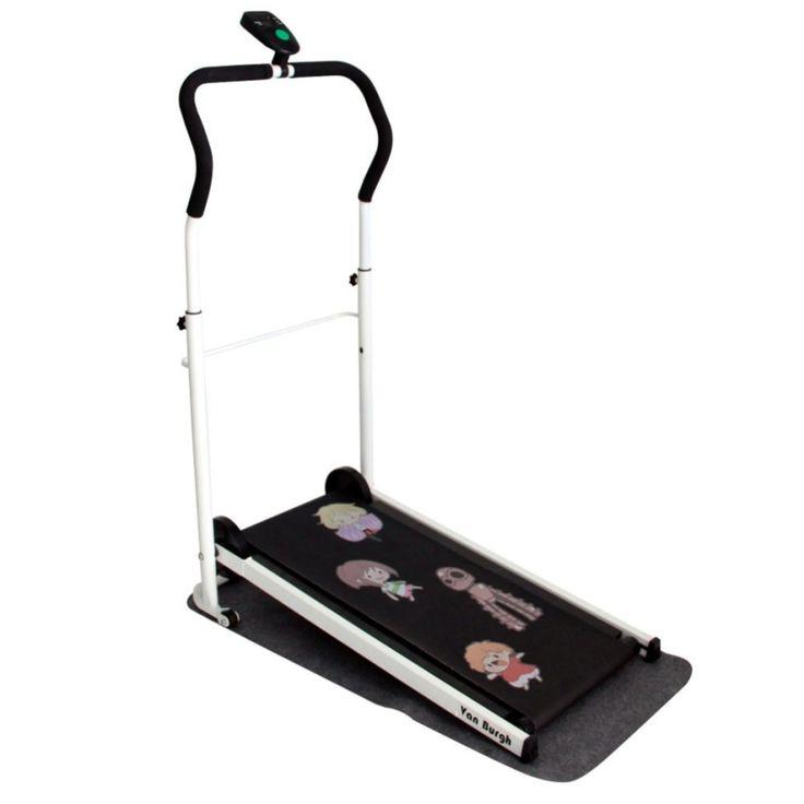 รีวิว สินค้า Van Burgh ลู่วิ่ง พับเก็บได้ ออกกำลังกาย Mini Foldable Treadmill รุ่น SP-0003 พร้อมสติกเกอร์ลายการ์ตูน(MJ8008) ☸ ลดราคา Van Burgh ลู่วิ่ง พับเก็บได้ ออกกำลังกาย Mini Foldable Treadmill รุ่น SP-0003 พร้อมสติกเกอร์ลายการ์ต ใกล้จะหมด   affiliateVan Burgh ลู่วิ่ง พับเก็บได้ ออกกำลังกาย Mini Foldable Treadmill รุ่น SP-0003 พร้อมสติกเกอร์ลายการ์ตูน(MJ8008)  ข้อมูลทั้งหมด : http://product.animechat.us/8pOgc    คุณกำลังต้องการ Van Burgh ลู่วิ่ง พับเก็บได้ ออกกำลังกาย Mini Foldable…