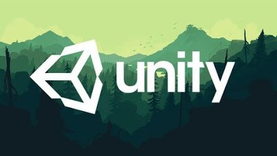 Udemy 100% FREE for LIMITED TIME Create a simple 3D Unity Game from Scratch HURRY UP!!!! Enroll Now!