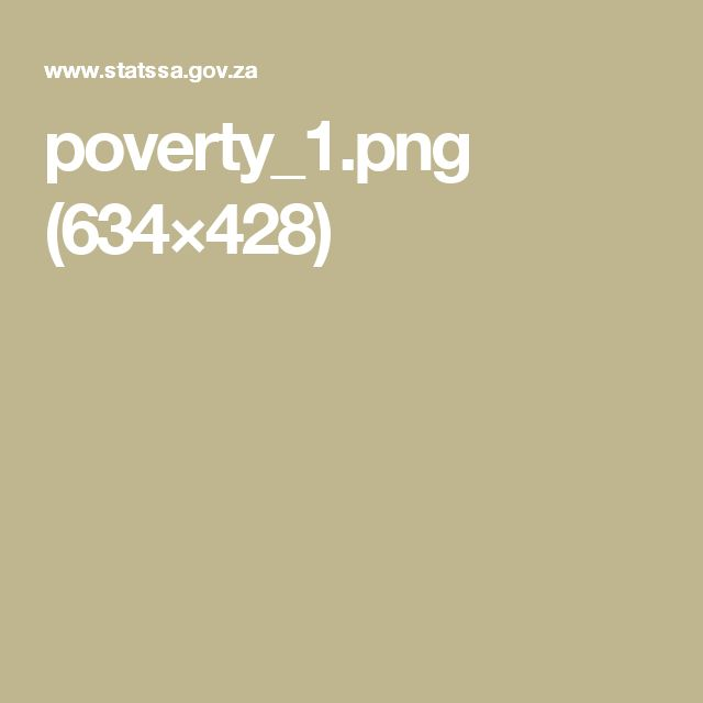 poverty_1.png (634×428)