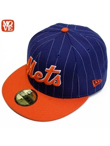 NEW ERA  PIN SCRIPT NY METS  Cappello Fit 5950 - team  € 37,00  MORE INFOS: http://www.moveshop.it/ecommerce/index.php/it/articolo/21536/4607/PIN%20SCRIPT%20NY%20METS