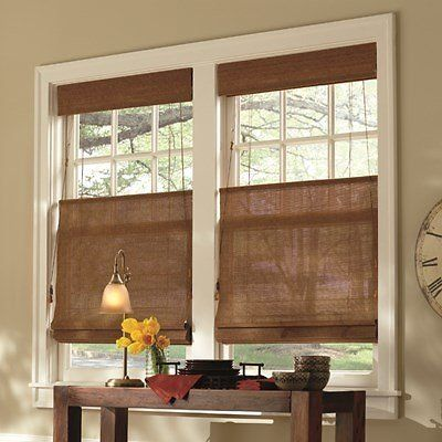 Home Depot | Extra 25% Off My Blinds & Home Decorators Collection Shades