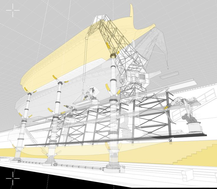 Best Images About Ak Archi Tech On Pinterest Geodesic Dome