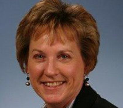 DOC Director: First woman warden at Iowa State Penitentiary 'best for the job'