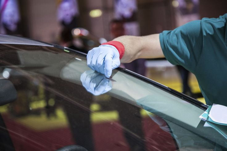 Windshield Replacement Quote Online Endearing 14 Best Charlotte Car Glass Repair Images On Pinterest  Auto Glass