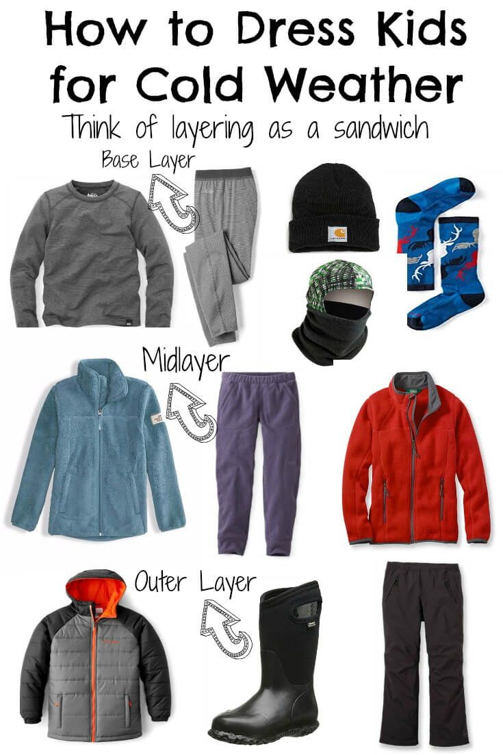 2999416bf4b7 Kid s Winter Clothes  My Top Picks for Getting Outside