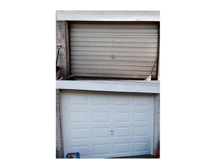 11 best job pictures images on pinterest job pictures for Garage door installation jobs