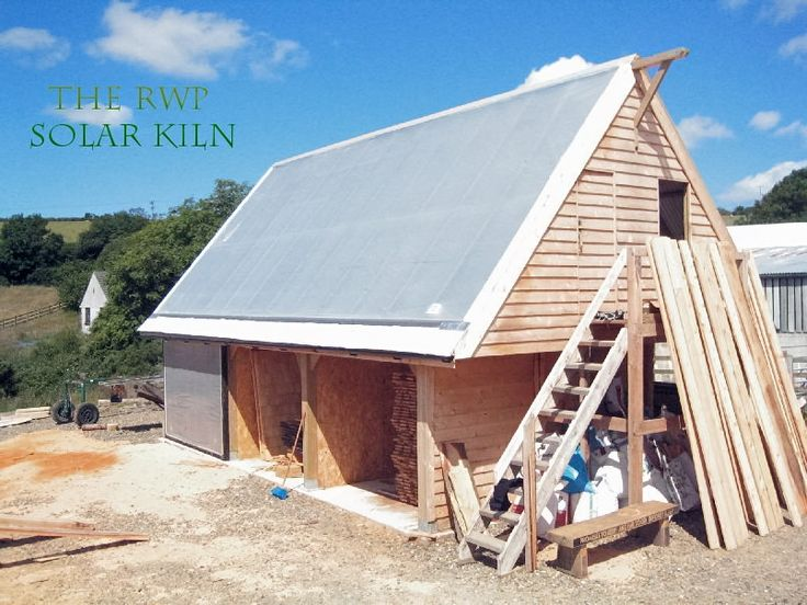 11 Best Images About Wood Kiln On Pinterest Wood Lumber