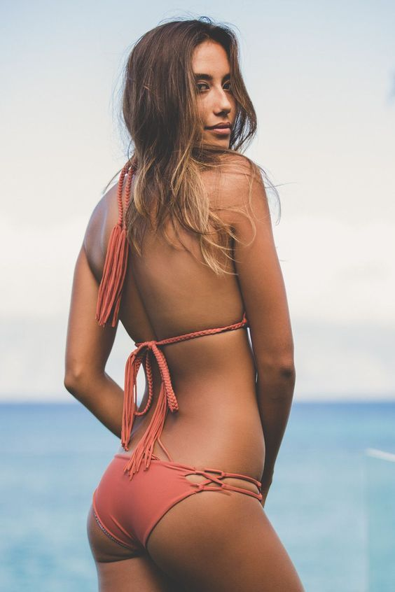 Miami sexy womens clothing shops