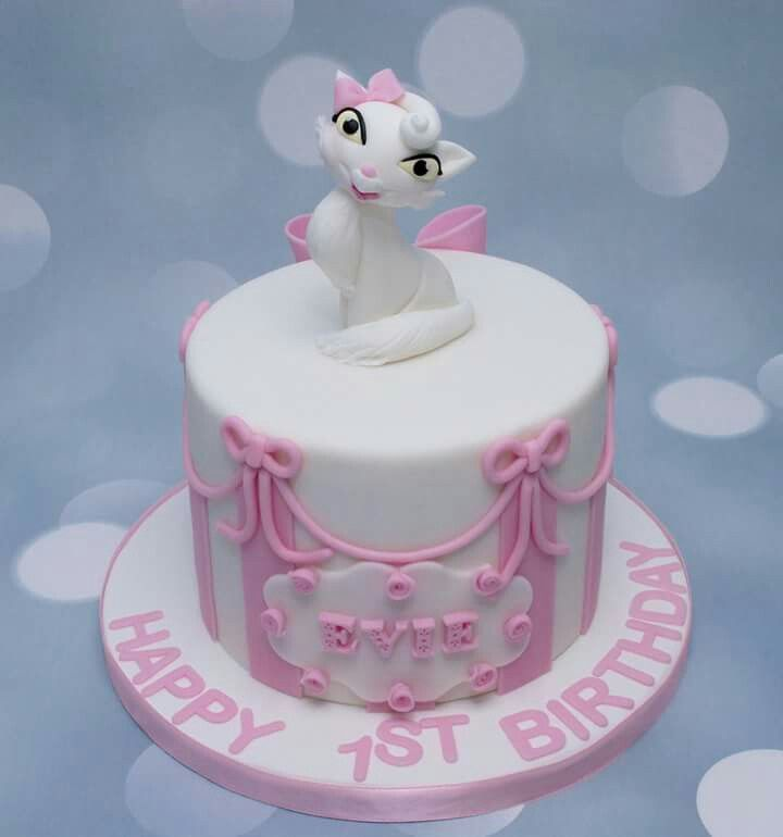 104 best Eat My Muffin Bakery cakes by me images on Pinterest