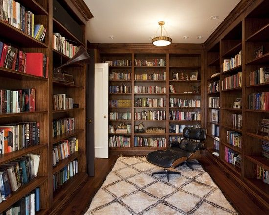 57 best Offices Libraries \ Craft Rooms images on Pinterest Work - library page