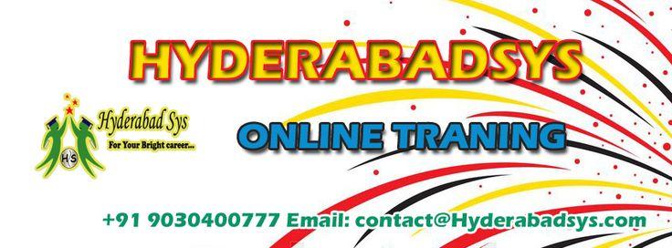 DOT NET Online Training in USA. #DOTNETOnlineTraining #HyderabadsysOnlineTraining