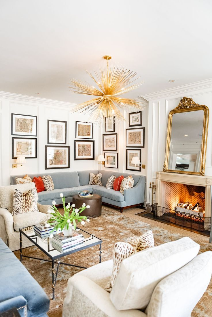 Transitional Living Room Style J Cathell In 2020 Living Room Style Transitional Living Rooms Eclectic Living Room