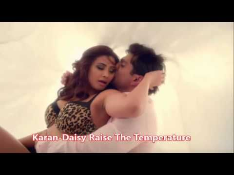 'HATE STORY 3' TRAILER OUT  HOT AND BOLD  SNAPSHOTS
