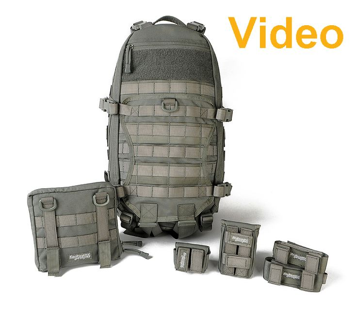 Tactical backpack  Military Army Hiking PACKS  triple aught design BAG TAD GEAR  BackpackS FAST Pack Litespeed on Aliexpress.com | Alibaba Group