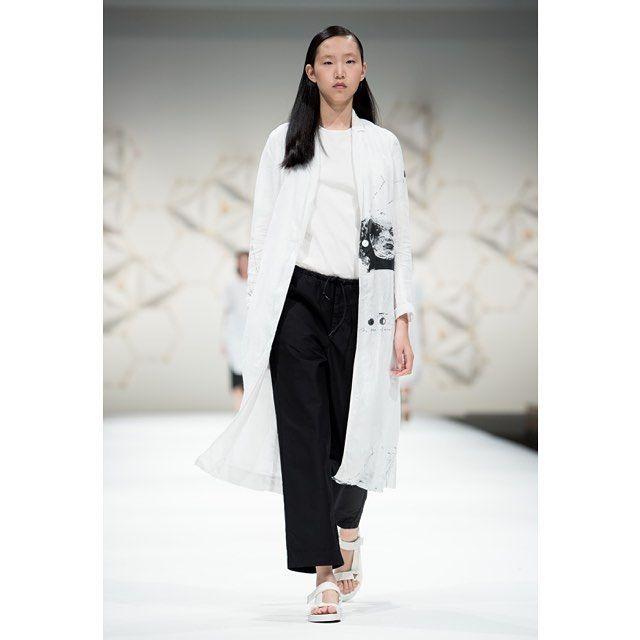 Распродажа в JNBY продолжается: скидка 30% действует на все модели брюк из новой коллекции. Приходите подобрать себе идеальную пару.  #jnby #jnby_stpetersburg #summer #sale #невский148