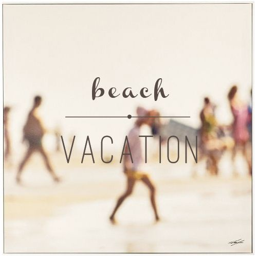 .: At The Beaches, Lights Beautiful Beaches, Trav'Lin Lights, Blurred Image, Summer, Photos Art, Beaches Houses, Beaches Vacations, Bold Fonts