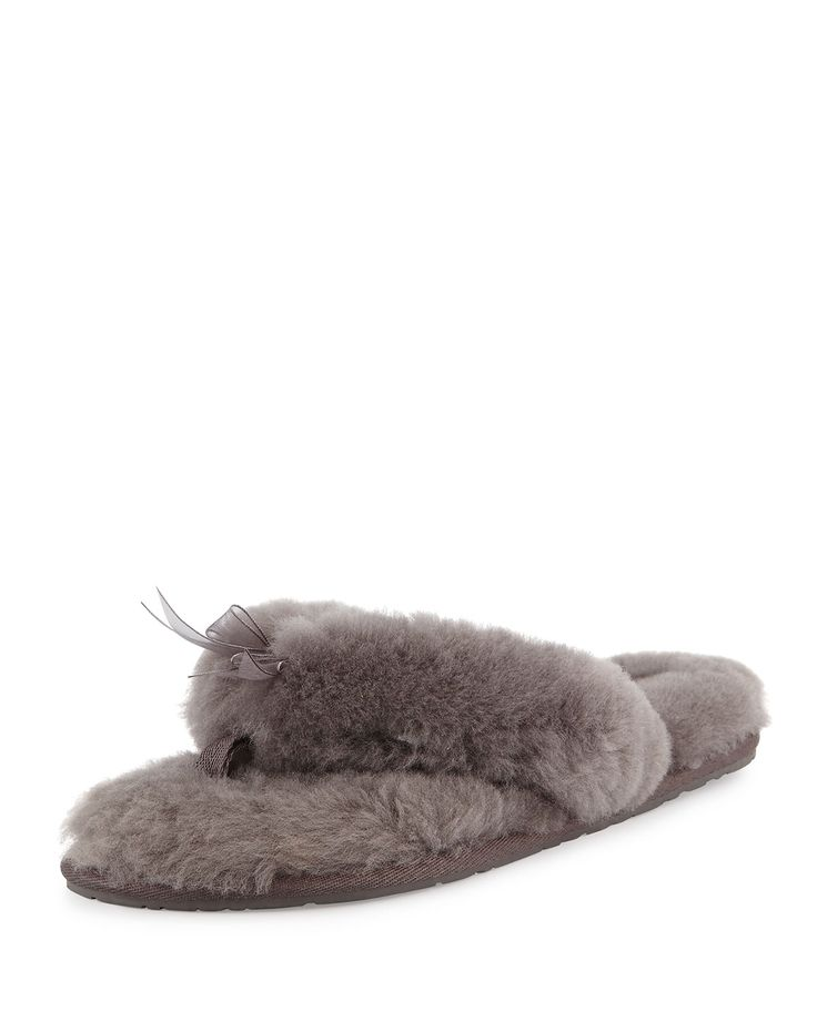 Best 25+ Grey ugg slippers ideas on Pinterest | Ugg slippers ...